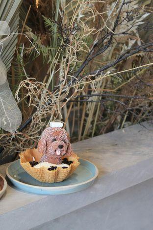 Foto 10 - Makanan di C for Cupcakes & Coffee oleh Prido ZH