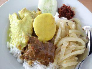 Foto review Depot Surabaya oleh thomas muliawan 2