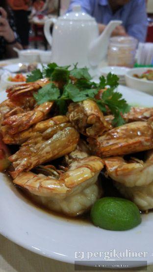 Foto 1 - Makanan di Angke oleh Oppa Kuliner (@oppakuliner)