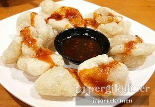 Foto 2 - Makanan di Warunk UpNormal oleh Jajan Rekomen