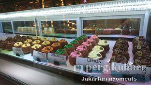 Foto 1 - Interior di Moivel oleh Jakartarandomeats