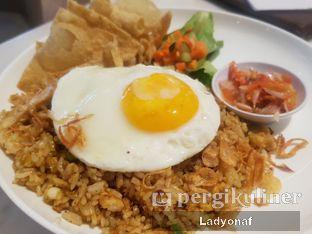 Foto 3 - Makanan di Lewis & Carroll Tea oleh Ladyonaf @placetogoandeat