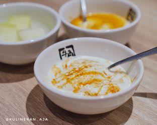 Foto 8 - Makanan di Gyu Kaku oleh @kulineran_aja
