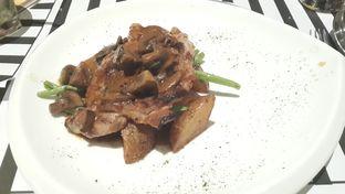 Foto 3 - Makanan di Chakra oleh Olivia @foodsid