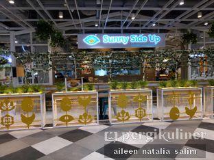 Foto review Sunny Side Up oleh @NonikJajan  7