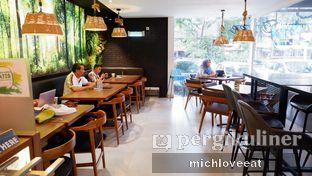 Foto 8 - Interior di Foresthree oleh Mich Love Eat