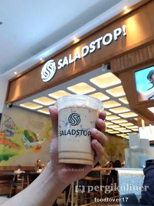 Foto review SaladStop! oleh Sillyoldbear.id  2