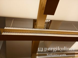 Foto 3 - Interior di Turning Point Coffee oleh cynthia lim