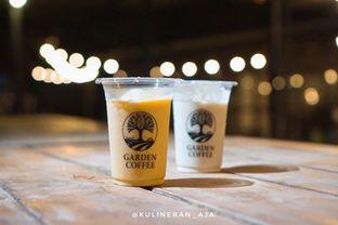 Foto 1 - Makanan di Garden Coffee oleh @kulineran_aja