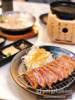 Foto - Makanan di Kintaro Sushi oleh Clarine  Neonardi | @clayfoodjourney