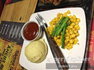 Foto 5 - Makanan di Street Steak oleh Chibiy Chibiy