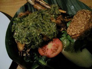 Foto review Bebek & Ayam Goreng Pak Ndut oleh Athifa Rahmah 1