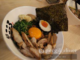 Foto 6 - Makanan di Kokoro Tokyo Mazesoba oleh Rifky Syam Harahap | IG: @rifkyowi