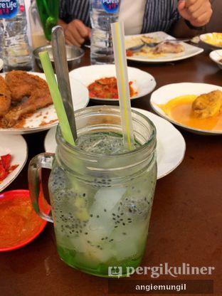 Foto 19 - Makanan di Sepiring Padang oleh Angie  Katarina
