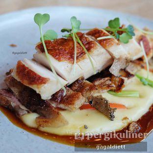 Foto 13 - Makanan di Akira Back Indonesia oleh GAGALDIETT