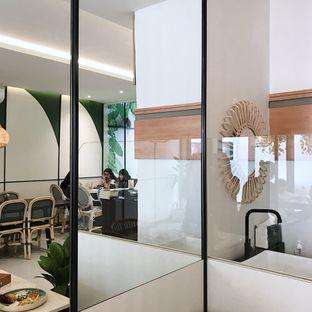Foto 7 - Interior di Lula Kitchen & Coffee oleh Della Ayu