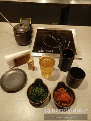 Foto 8 - Makanan di Isshin oleh Ruly Wiskul