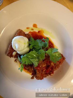 Foto 3 - Makanan di Social House oleh @NonikJajan