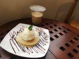 Foto 24 - Makanan di Ostin Coffee oleh Prido ZH