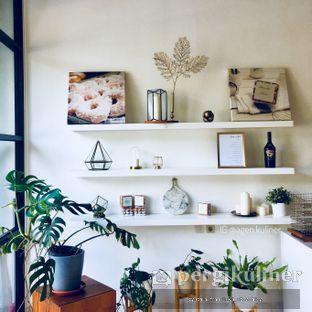 Foto 2 - Interior(Interior) di Bake-a-Boo oleh @agen.kuliner 🕵🏻♀️ | Cynthia Fransiska