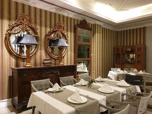 Foto 3 - Interior di Bunga Rampai oleh Ken @bigtummy_culinary