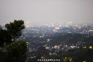 Foto 6 - Eksterior di Dasa Rooftop oleh Ana Farkhana