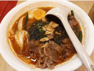 Foto - Makanan di Tokyo Belly oleh Ar Cassie