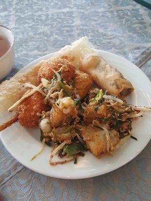 Foto 10 - Makanan di Tien Chao - Gran Melia oleh Stallone Tjia (@Stallonation)