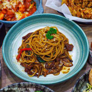 Foto 5 - Makanan di Pizza Maru oleh Bikin Ngiler