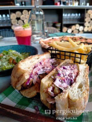Foto 8 - Makanan di Sudestada oleh Marisa @marisa_stephanie