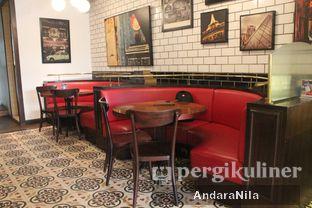 Foto 5 - Interior di OHLALA Maison oleh AndaraNila