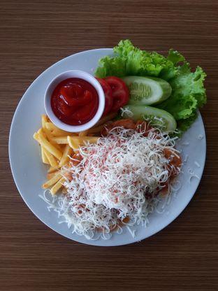 Foto - Makanan di Clemmons oleh Hendy Christianto Chandra