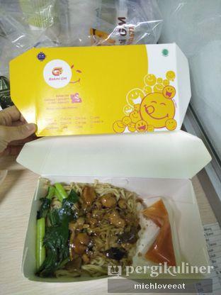 Foto 7 - Makanan di Bakmi GM oleh Mich Love Eat