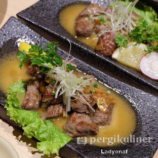 Foto 12 - Makanan di Sushi Matsu oleh Ladyonaf @placetogoandeat