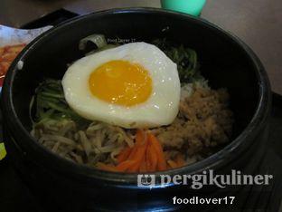 Foto 6 - Makanan di Mujigae oleh Sillyoldbear.id