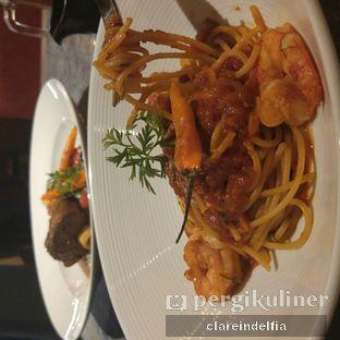 Foto 4 - Makanan di Socieaty oleh claredelfia