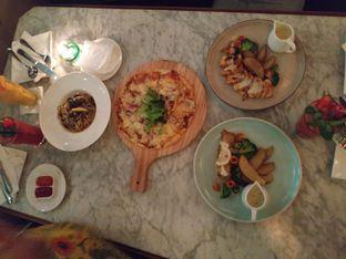 Foto review The Goods Diner oleh Rayhana Ayuninnisa 1