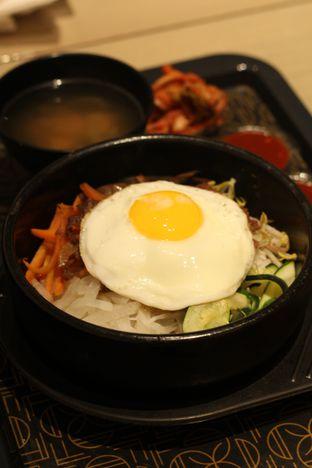 Foto 1 - Makanan di K-Kitchen oleh thehandsofcuisine