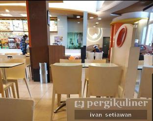 Foto 1 - Interior di A&W oleh Ivan Setiawan