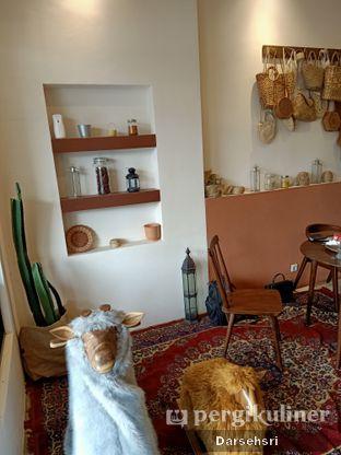 Foto 8 - Interior di Alahap oleh Darsehsri Handayani
