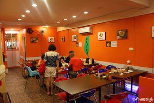 Foto 4 - Interior di Fu Hua Yuan oleh Kevin Leonardi @makancengli