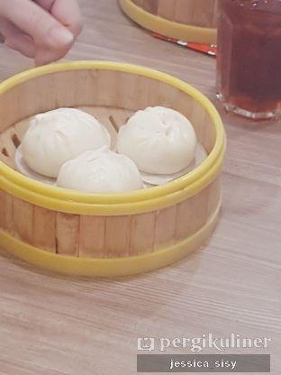 Foto 8 - Makanan di One Dimsum oleh Jessica Sisy