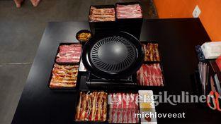 Foto 28 - Makanan di Pochajjang Korean BBQ oleh Mich Love Eat