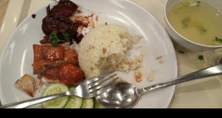 Foto - Makanan di Jia Jia oleh sitadewi