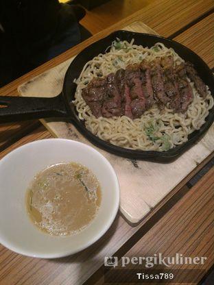 Foto 1 - Makanan di Hajime Ramen oleh Tissa Kemala
