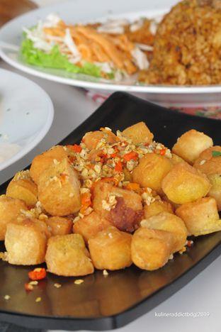 Foto 5 - Makanan di Foodpedia Bandoeng oleh Kuliner Addict Bandung