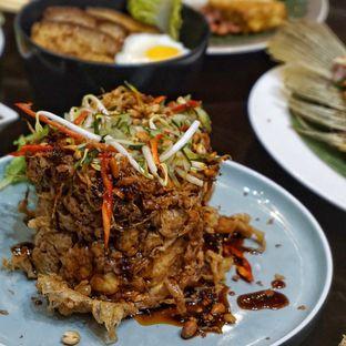 Foto 3 - Makanan di Ubud Spice oleh Belly Culinary