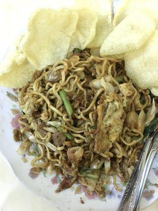 Foto 4 - Makanan di Nasi Goreng & Seafood 78 oleh Prido ZH