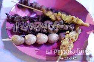 Foto 3 - Makanan di Gultik Gareng Budi Santoso oleh Vera Arida