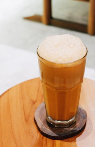 Foto 3 - Makanan di Monkey Tail Coffee oleh Indra Mulia